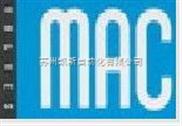特价美国MAC电磁阀35A-ACA-DDBA-1BA