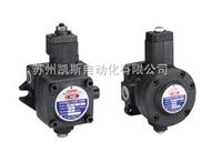 销售CML叶片泵VCM-SF-20C-10 VCM-SM-30C-20