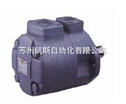销售YEOSHE叶片泵IVP1-8-F-R IVP1-10-F-R
