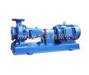 IS\IR型-IS\IR型单级单吸离心泵