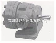 供应YEE SEN叶片泵TCVP-F30-A4-02