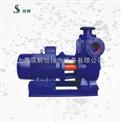 250SJSZ500-40-90-上海雙給排水設備有限公司