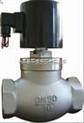 ZCZP-水、蒸汽电磁阀