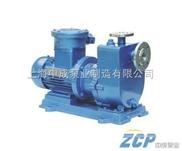 ZCQ-自吸泵-ZCQ型自吸式磁力泵