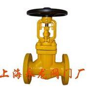 氯氣截止閥/氯氣管道閥門:液氯波紋管截止閥