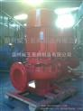 200-400消防泵