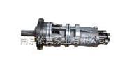 SNE插装式三螺杆泵