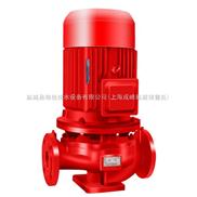 特價直銷潛水消防泵