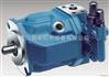 A10VSO140DFR1/31R-PPB12N00柱塞泵A10VSO140DFR1/31R-PPB
