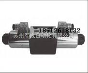台湾隆选电磁方向控制阀