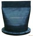 橡胶排污阀 上海峰岳专业生产