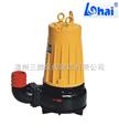AS/AV型撕裂式排污泵