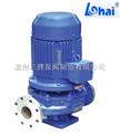 IHGB型不锈钢防爆管道离心泵