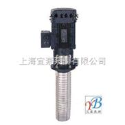 CDLK浸入式多級離心泵
