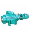 ZJP型羅茨真空泵(上海廠家價格,選型,說明)