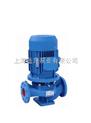 濟南熱水循環管道泵