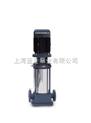 济南不锈钢轻型多级离心泵QDLF