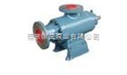 HSNK三螺杆泵HSNH三螺杆泵 HSNF三螺杆泵 HSNS三螺杆泵