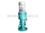 3GBWL三螺杆泵3GBW卧式三螺杆泵 3GBWF法兰式三螺杆泵 3GBWL立式三螺杆泵