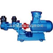 3GRS三螺杆泵 3GCR船用三螺杆泵3GSR双吸三螺杆泵3GCSR双吸船用三螺杆泵