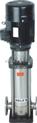 CDLF不銹鋼多級泵 立式多級泵