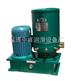 GDB系列电动干油泵