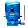 G型干油泵