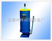 SGB-2手動干油泵