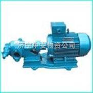KCB、2CY齿轮式输油泵
