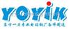 德阳东方一力优价供应JB/T1700-2008T型螺栓