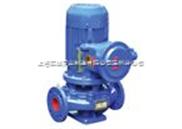 供应YG型立式单级单吸防爆油泵