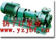 离心泵厂家:IHF系列氟塑料衬里离心泵