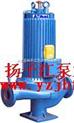 离心泵厂家:LHP立式屏蔽泵