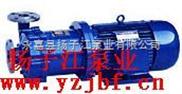 磁力泵廠家:CQB型磁力泵