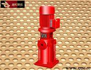 管道式消防泵,消防泵