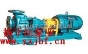 化工泵厂家:IS、IH型系列无泄漏化工泵