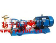 化工泵厂家:FSB型氟塑料合金离心泵
