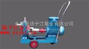 自吸泵廠家:JMZ不銹鋼自吸泵