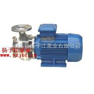 自吸泵厂家:SFBX不锈钢耐腐蚀自吸泵