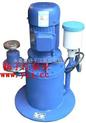自吸泵廠家:WFB型無密封自控自吸泵