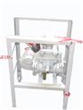 油泵厂家:手摇电动二用计量加油泵