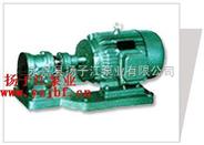 油泵廠家:2CY系列齒輪潤滑泵