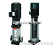 QDL.QDLF不锈钢多级离心泵