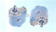 供應CB-B齒輪泵、不銹鋼齒輪泵、高粘度齒輪泵