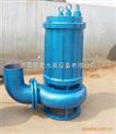 無堵塞潛水污水泵,排污泵