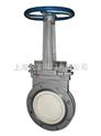 鑄石耐磨閘閥-鑄石耐磨閘閥