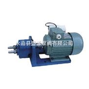 S-输油泵