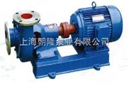 PWF型懸臂式離心污水泵