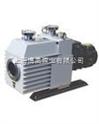 2XZ-8旋片式真空泵, 2XZ-8旋片真空泵价格  旋片式真空泵价格  2ZX真空泵