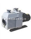 2XZ-8旋片式真空泵, 2XZ-8旋片真空泵價格  旋片式真空泵價格  2ZX真空泵